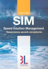 Speed Intuition Management