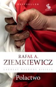Polactwo Rafał Ziemkiewicz